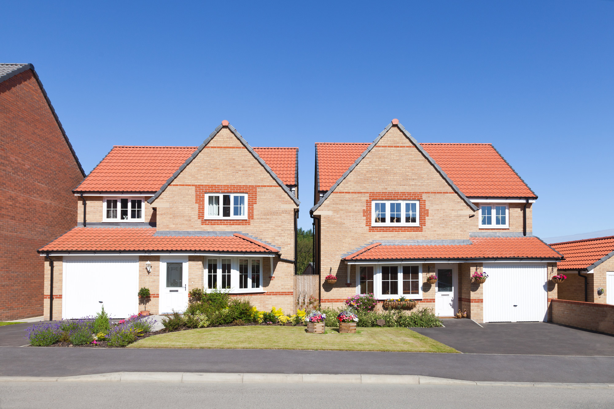 new homes for sale in Dorset